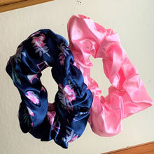 Load image into Gallery viewer, Scrunchies Palooza