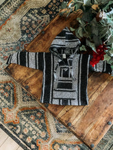 Load image into Gallery viewer, Little kid Mexican sweaters