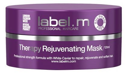 Mascarilla rejuvenecedora Therapy Age- Defyning Recovery Mask Label M. 120ml. - PDEPELO