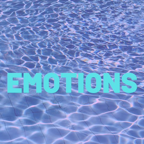 Emotions - R&B Spotify Playlist Placement (1 500+ Followers)