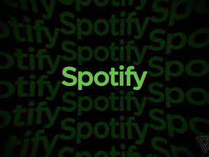 Spotify Streaming Campaign (10K)