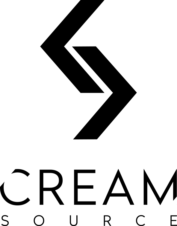 Creamsource SpaceX Accessories
