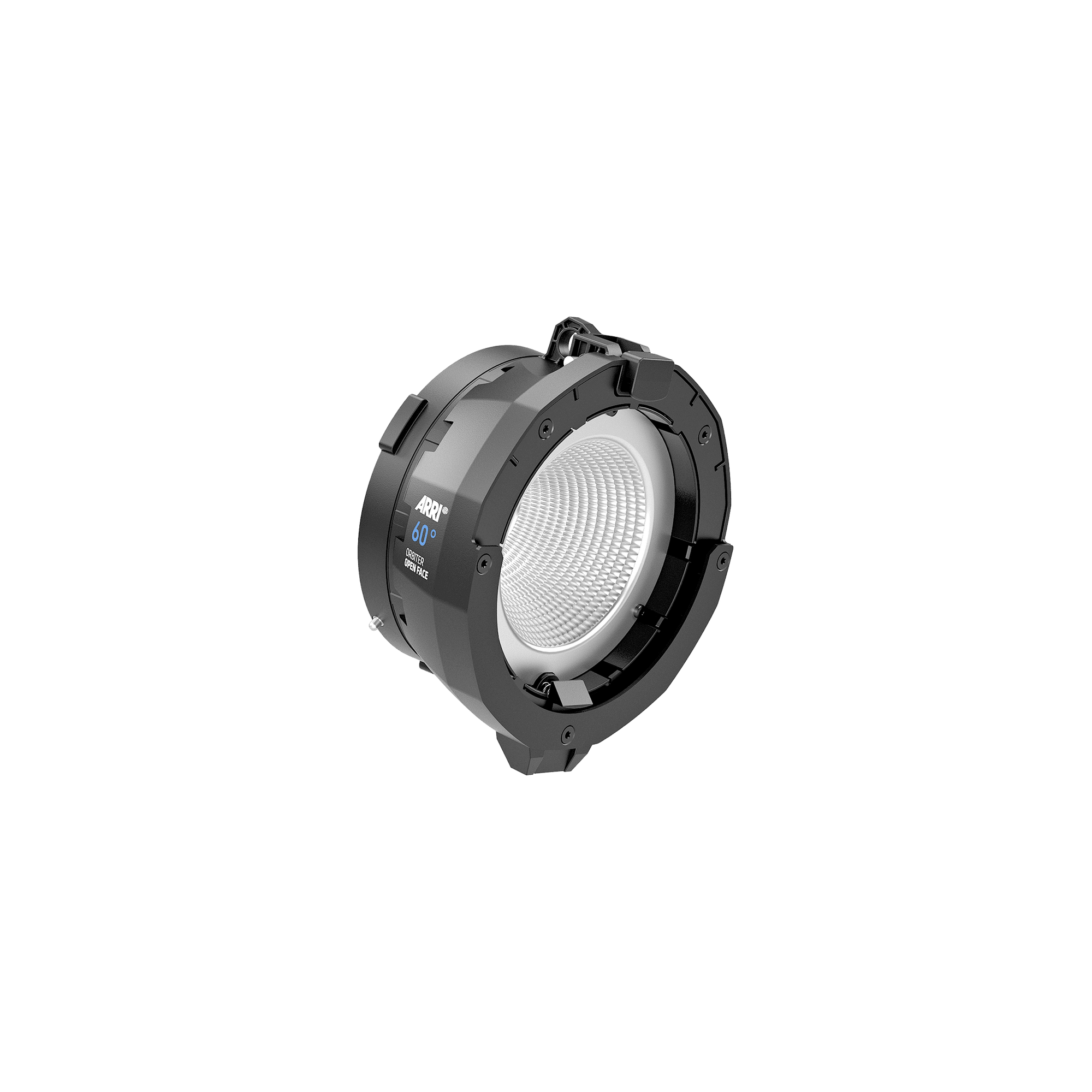 ARRI Orbiter Open Face Optic 60 Degree