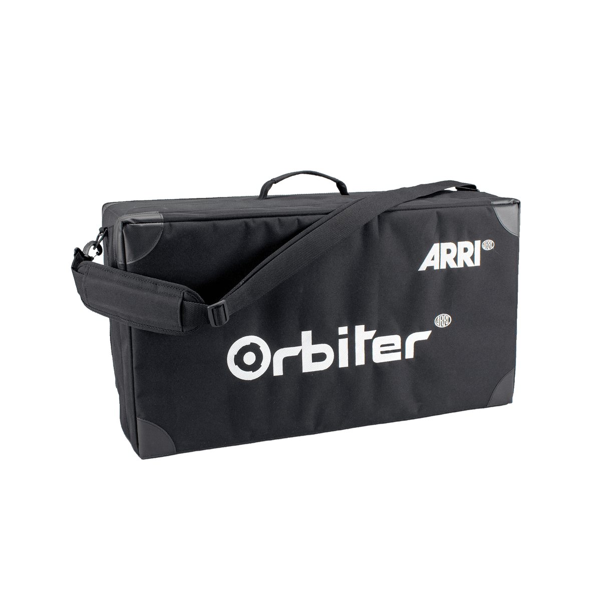 ARRI Orbiter Bag for Optics