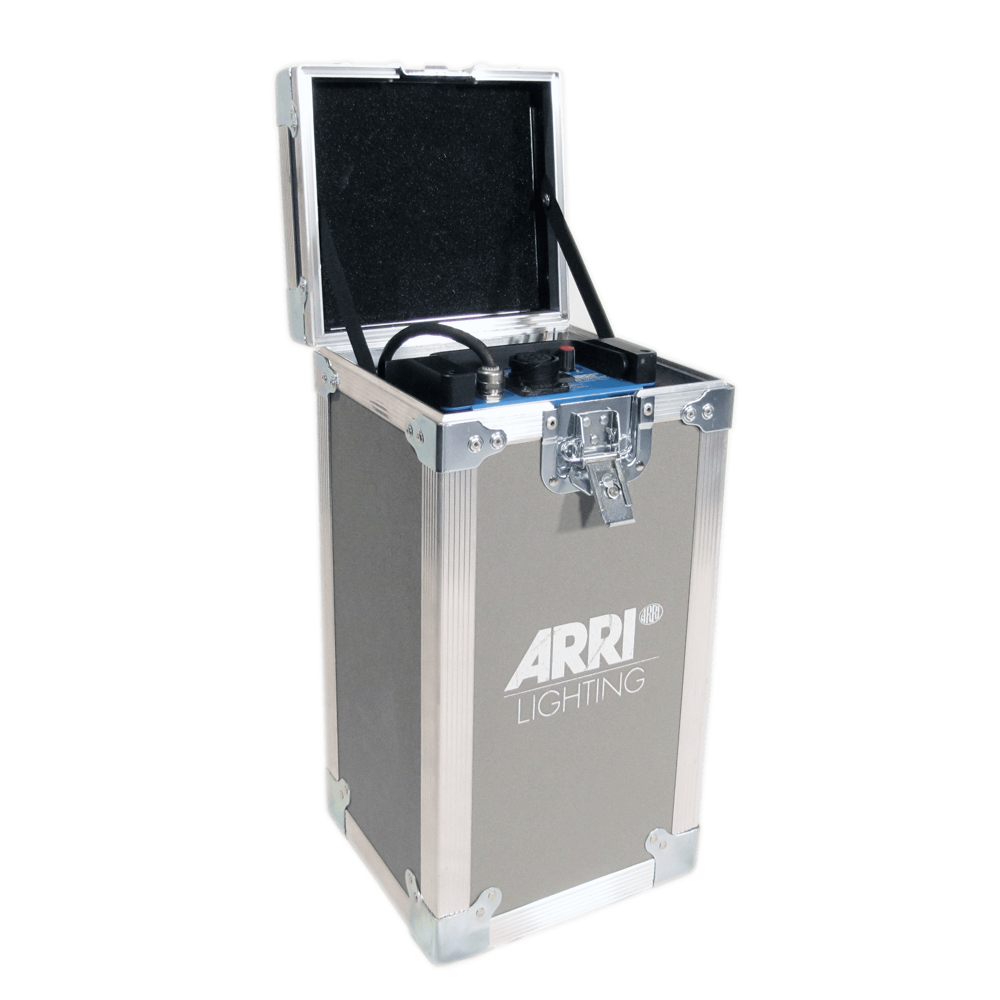 ARRI Case For 1.2/1.8 Ballast