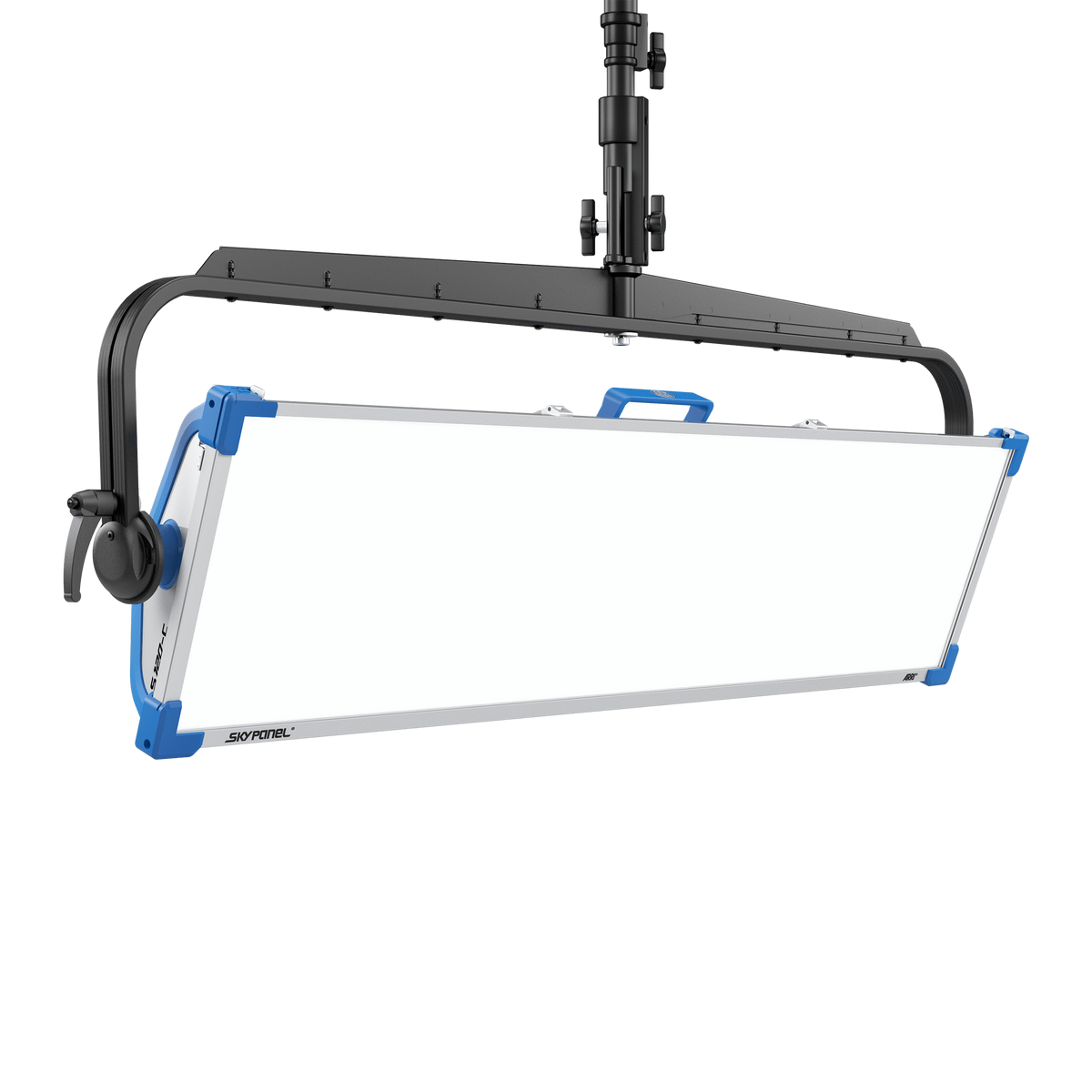 ARRI SkyPanel 120-C LED Softlight