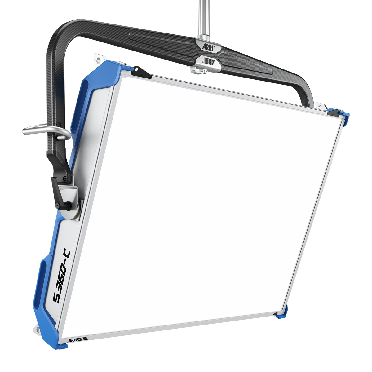 ARRI SkyPanel S360-C LED Softlight
