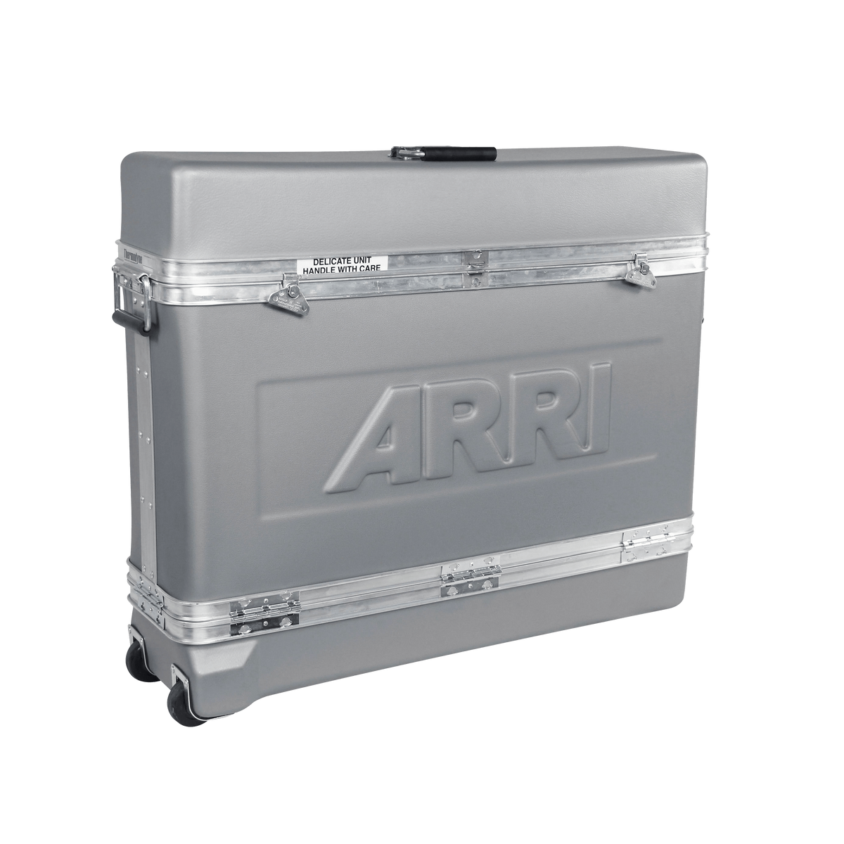 ARRI SkyPanel S60 Roadcase with Casters V2
