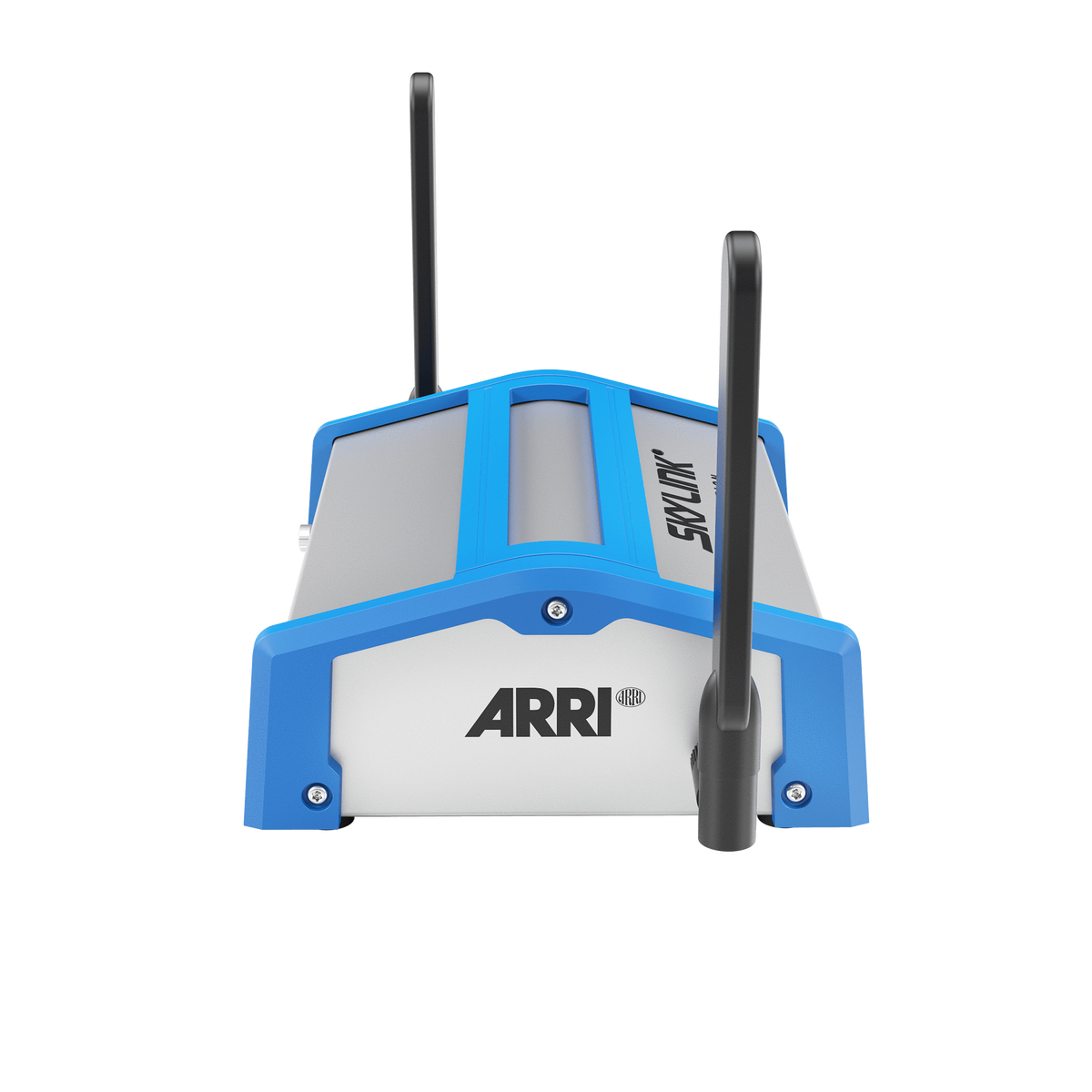 ARRI SkyPanel SkyLink Wireless DMX Base Station