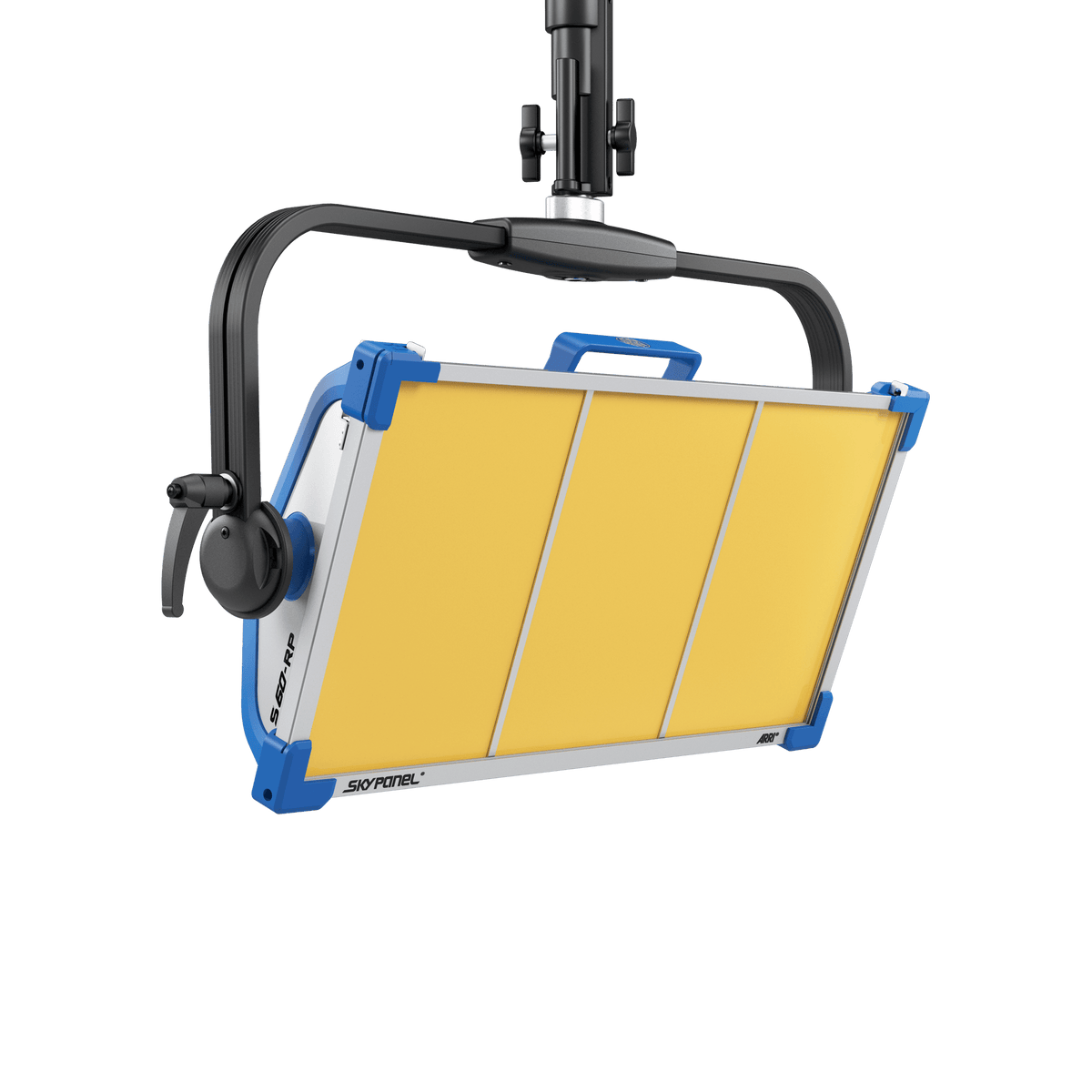 ARRI SkyPanel S60-RP LED Remote Phosphor Softlight