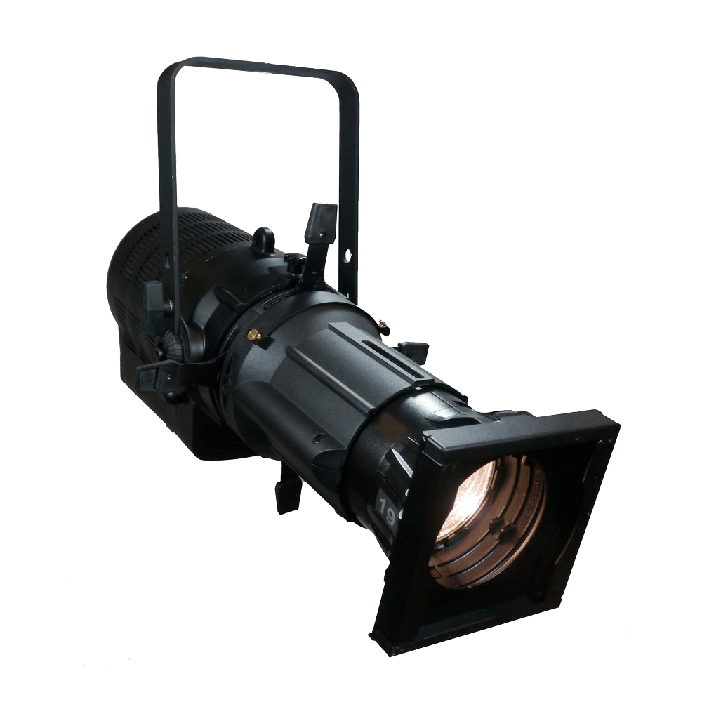 Altman Phoenix LED Zoom