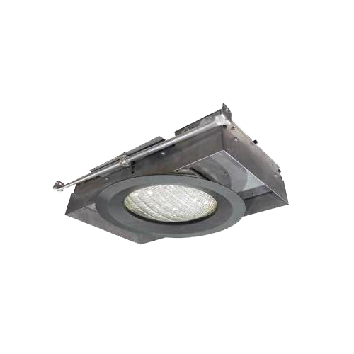 Altman Chalice LED Recessed Downlight