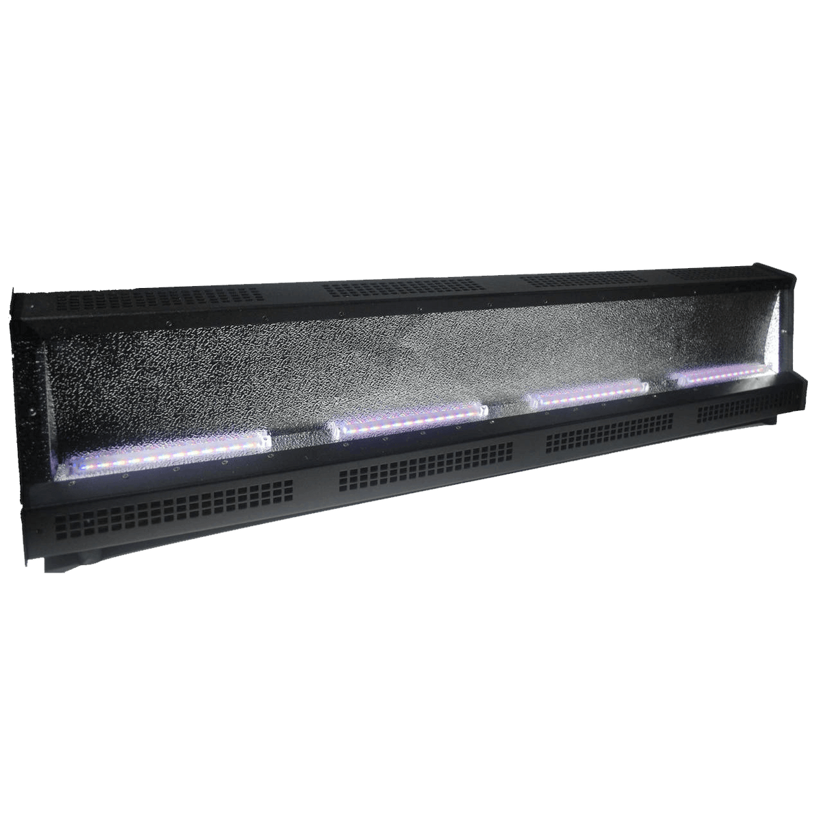Altman LED Spectra Cyc