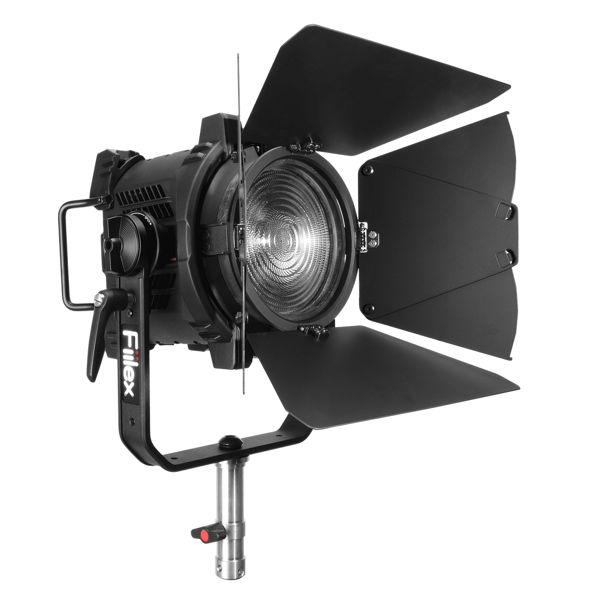 Fiilex Q5 Colour LED Fresnel