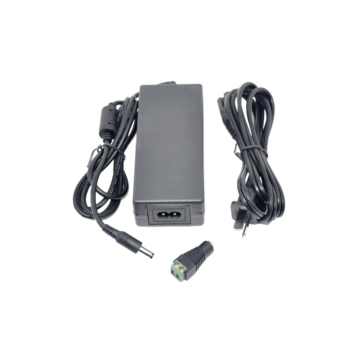 Gantom PowerPak 5000 12V/5A Power Supply