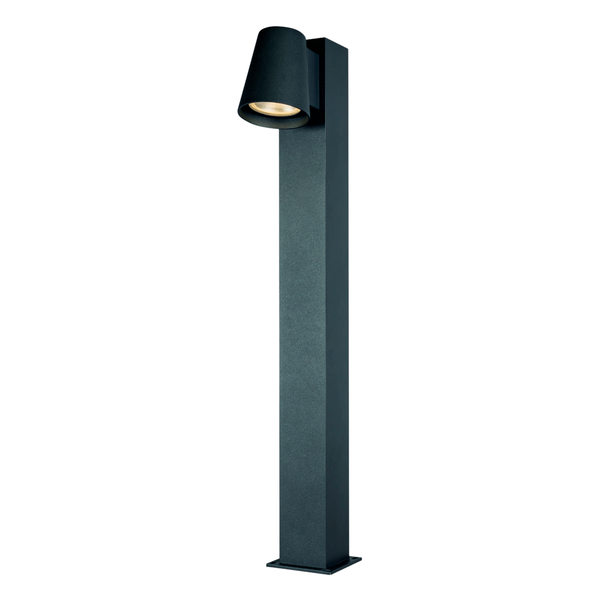 Hide-a-lite Cone Pillar