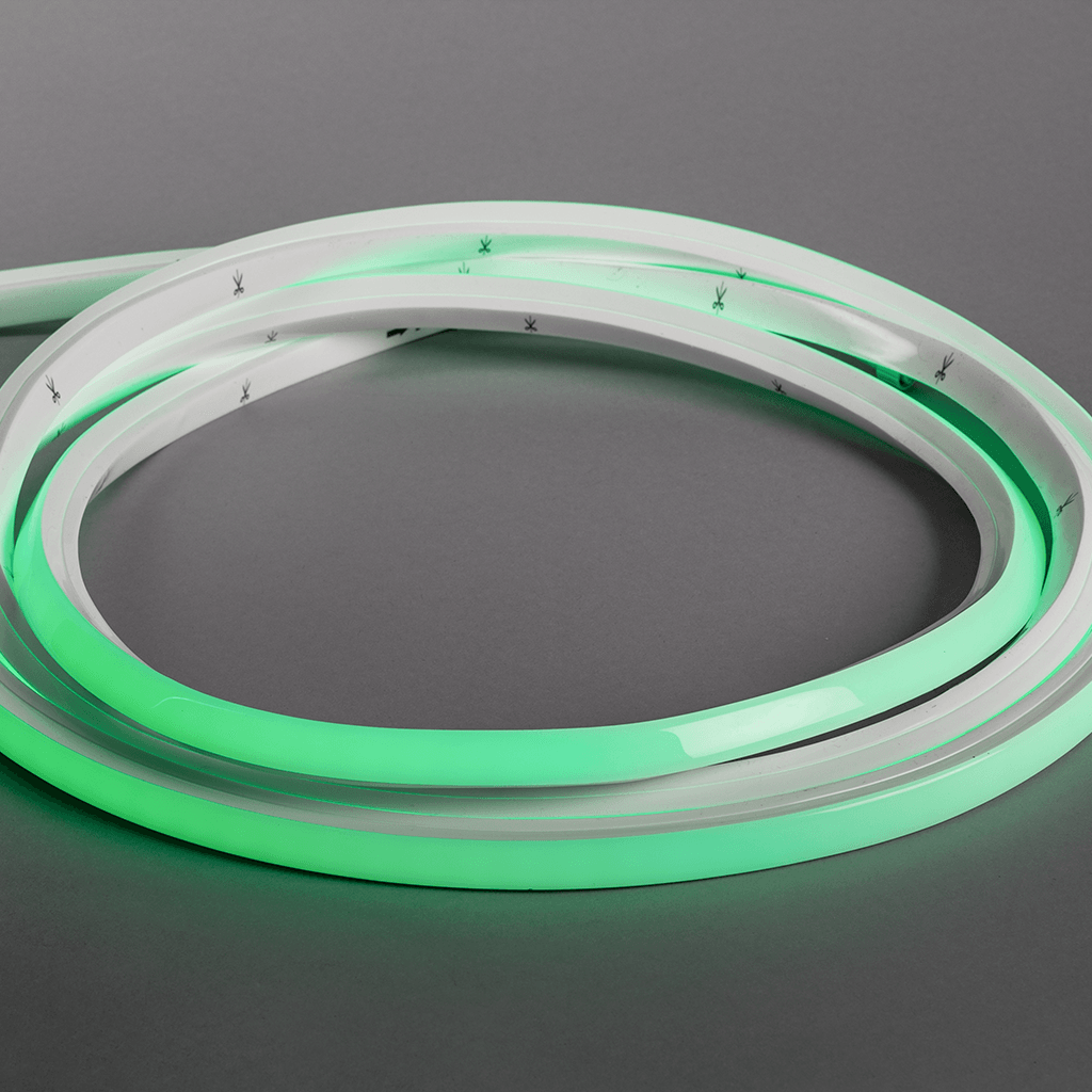 Hide-a-lite LEDstrip Neon Top IP68