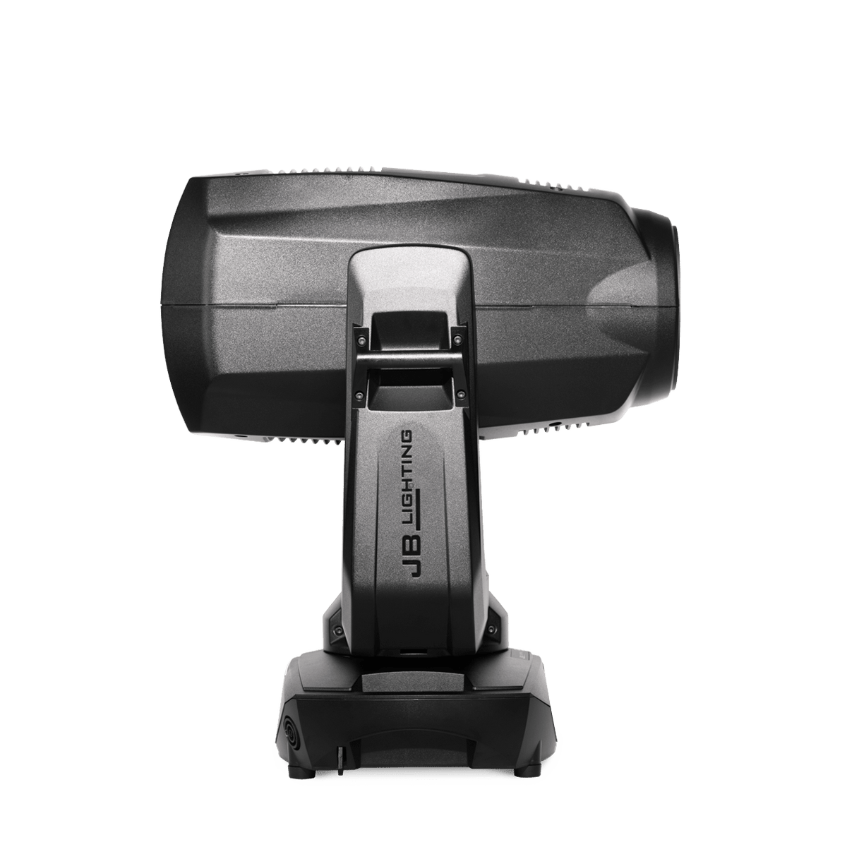 JB-Lighting P12 Spot LED Moving Head 640w Side