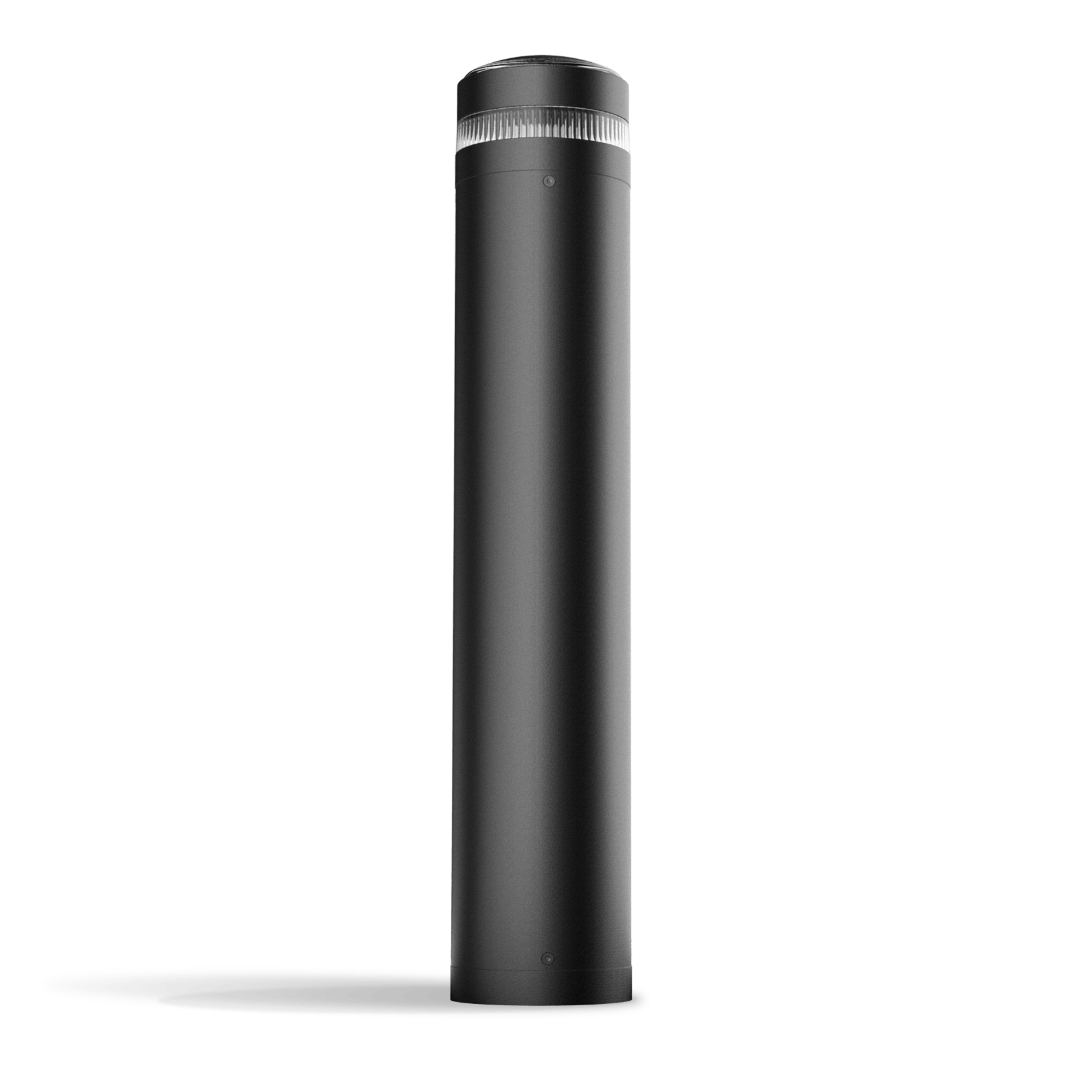 Meteor Lighting SP-010 BOLLARD