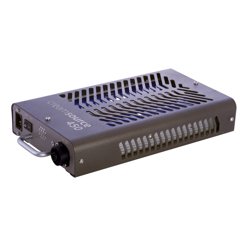 Creamsource Power Supply for CS-80 & CS-140