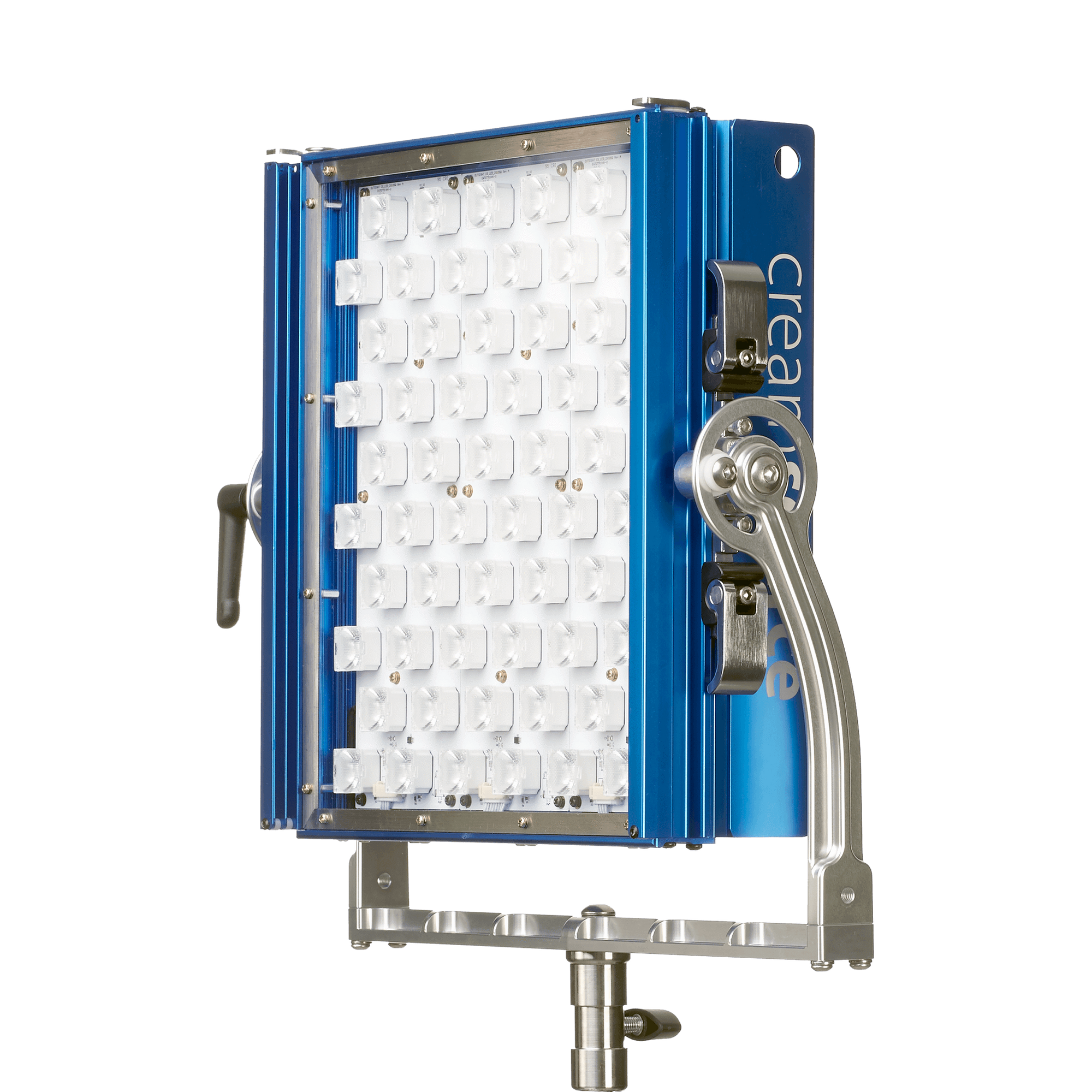 Creamsource Mini Plus LED Panel