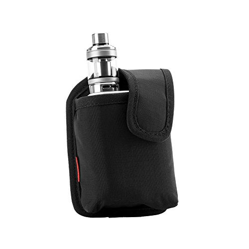 Black Medio Vape Case