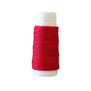 Sashiko Thread