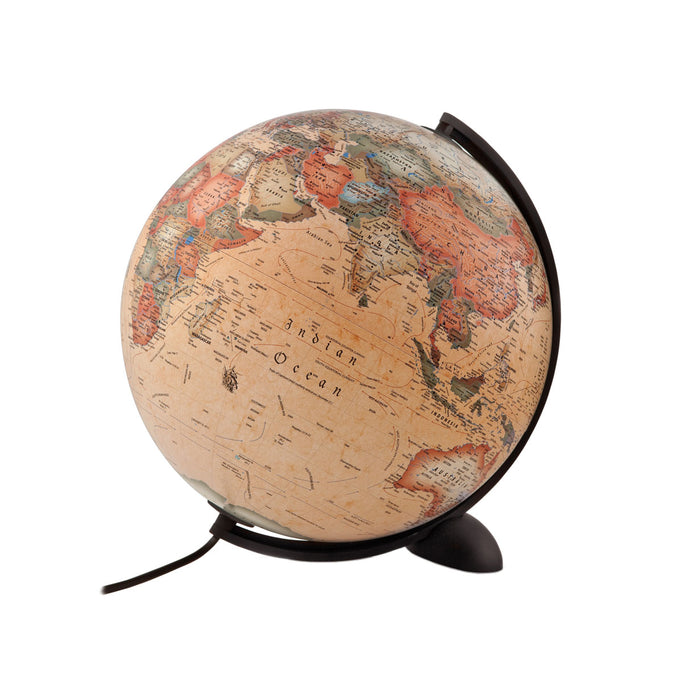mappamondo - Ellipse A - yourglobestore