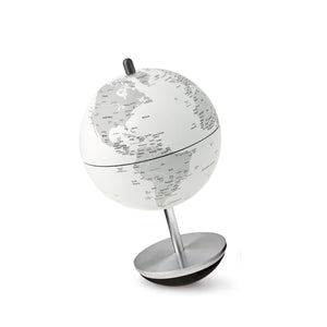 mappamondo - Swing - yourglobestore
