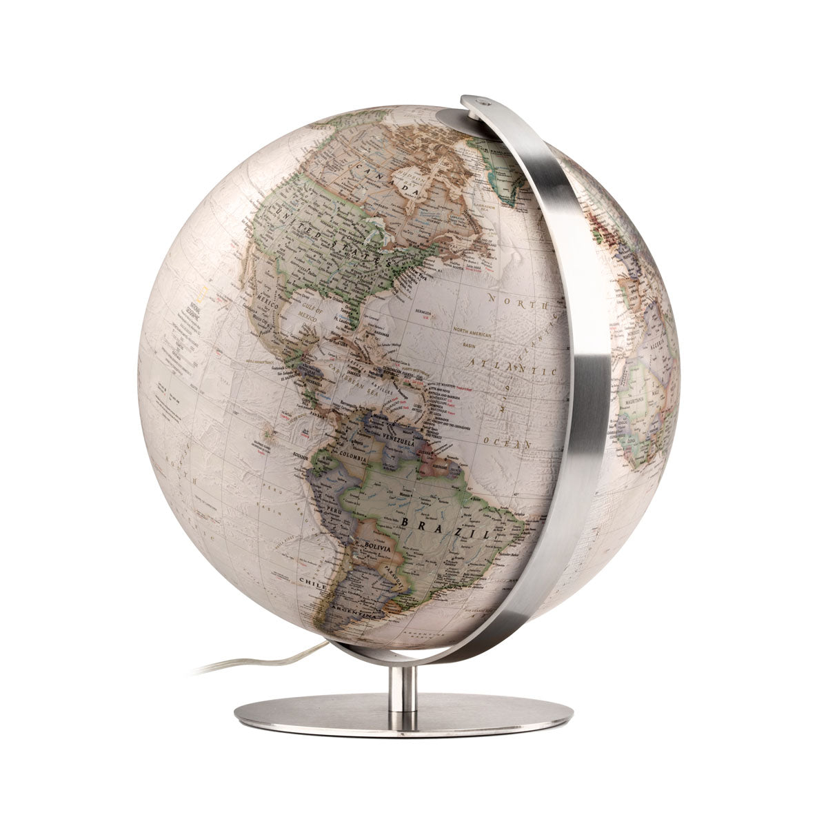 mappamondo - EXTRA EXECUTIVE - yourglobestore