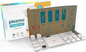 Plezmo core kit