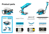 mBOT ADD-ON PACK- Interactive Light & Sound