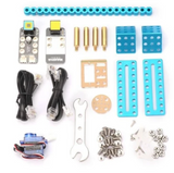 mBOT ADD-ON PACK-SERVO PACK
