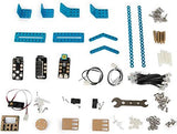 mBOT/ mBot ranger ADD-ON PACK- Variety Gizmos