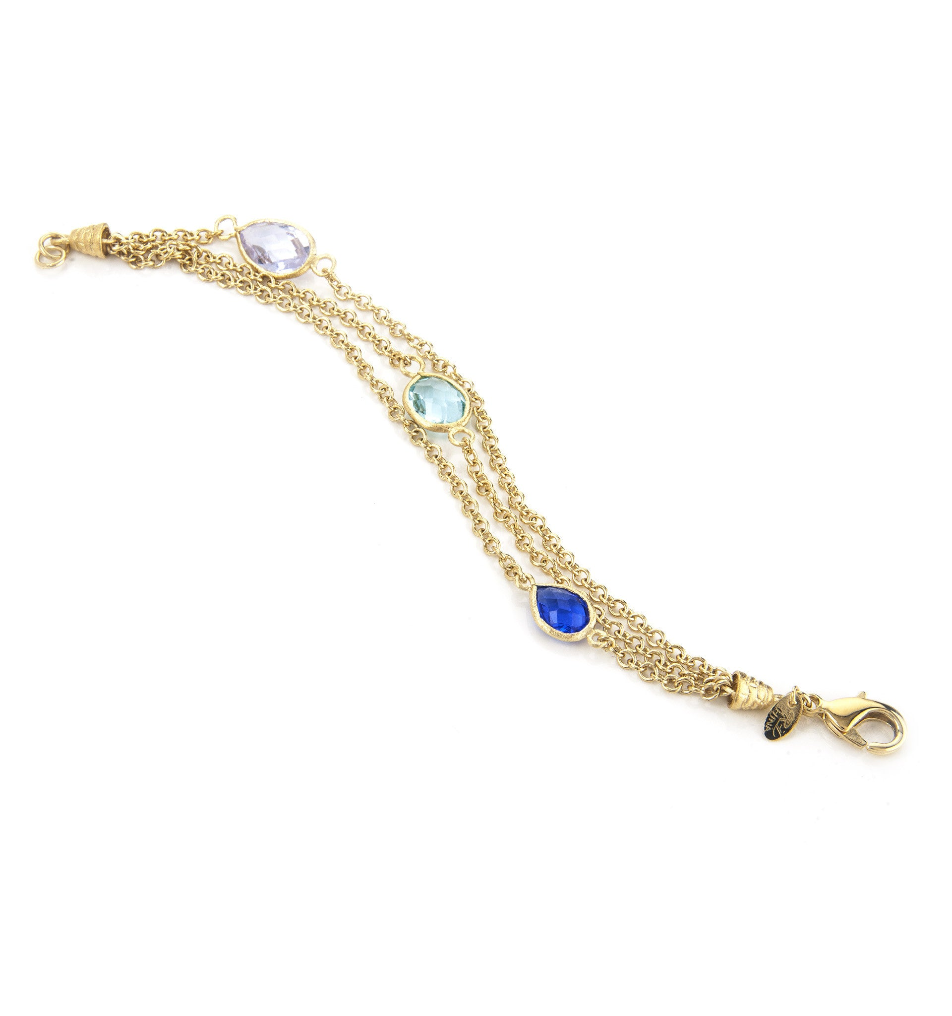 aquamarine over onesize anklet gold birthstone ankle simulatedaquamarine in simulated silver march beaded sterling bracelet