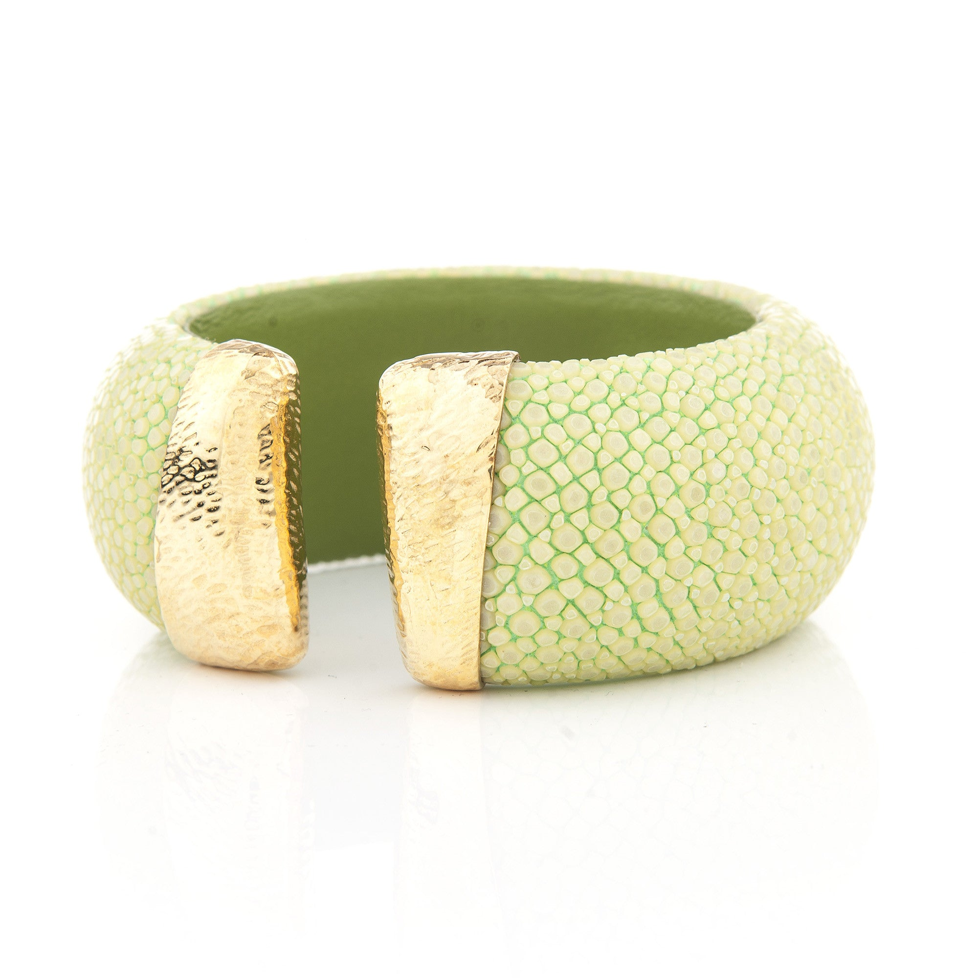 cancer pin ribbon bracelet lime non fu s hodgkin charm green survivor