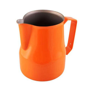 MOTTA Teflon Foaming Jug -(500ml)