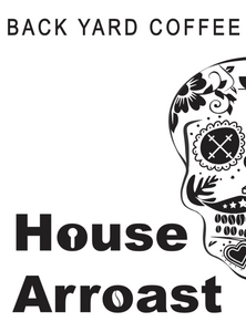 House ARROAST