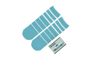 Muscle Car Socks
