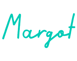 Margot To Go