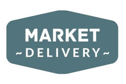 themarket.delivery