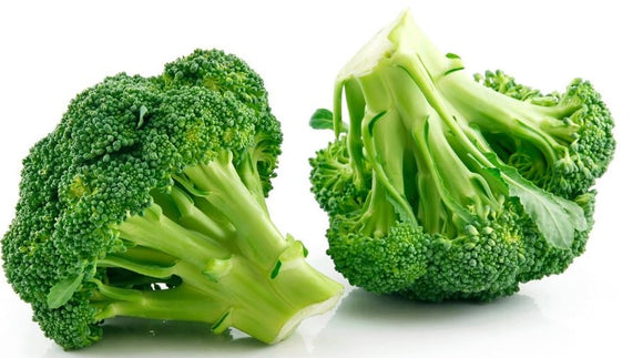 Brocoli - Unidad - The Market Delivery