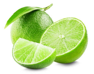 Limon de Pica - Kilo - The Market Delivery