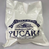 Queso Fresco Pucara - 500gr - The Market Delivery