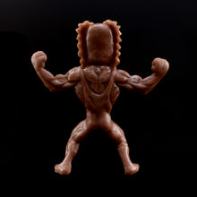 Load image into Gallery viewer, Tiki Melee Ku Krusher Brown Figure