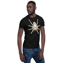 Load image into Gallery viewer, Tikirantula T-shirt