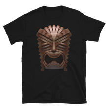 Load image into Gallery viewer, Rosewood Ku T-shirt