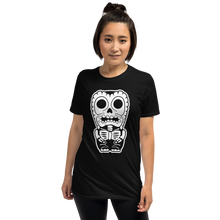 Load image into Gallery viewer, X-Ray Tiki T-Shirt