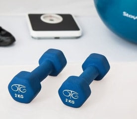 Provide Extra Value for Your Gym's Subscribers