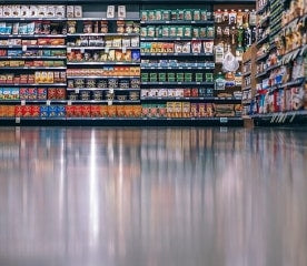 Propel Your Supermarket to the Future